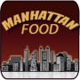 Manhattan Food